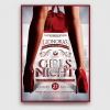 Ladies Night Flyer Template PSD for photoshop V9