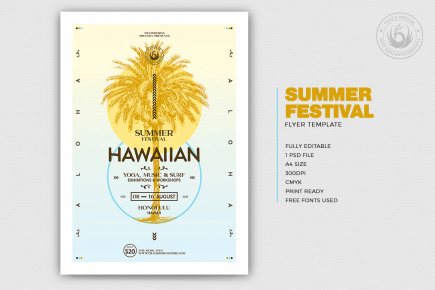 02_Summer-Festival-Flyer-Template-V2