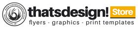 ThatsDesign Store
