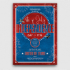 Independence Day Flyer Template V5